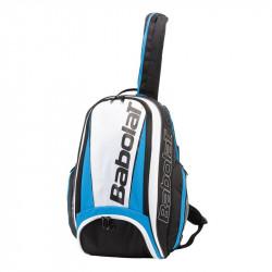 Babolat ruksak Pure bijelo/plavi