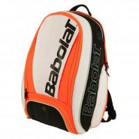 Babolat Pure Strike ruksak