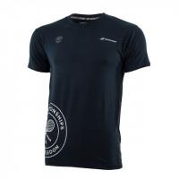 Babolat Pure Men Wimbledon majica plava M