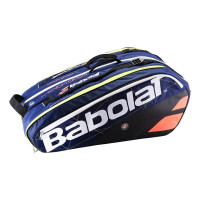 Babolat torba Pure French Open x12