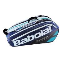 Babolat torba Pure Wimbledon x12