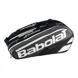 Babolat torba Pure x9