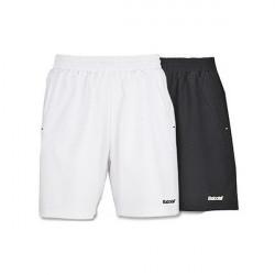 Babolat Short Match Core Boy hlačice
