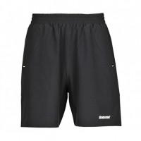 Babolat Short Match Core hlačice crne XXL