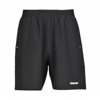 Babolat Short Match Core hlačice crne