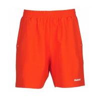 Babolat Short Match Core hlačice narančaste