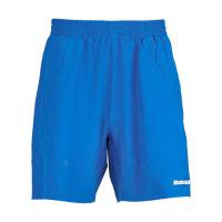 Babolat Short Match Core hlačice plave