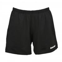 Babolat Match Core Short ženske hlačice