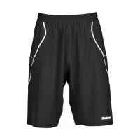 Babolat Short Performance Xlong hlačice crne