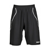 Babolat Short Performance Xlong hlačice