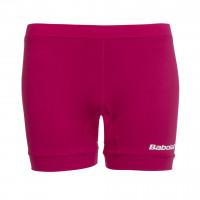 Babolat Short Match Perf ženske hlačice