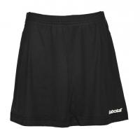 Babolat Skort Woman Match Core suknjica crna XS