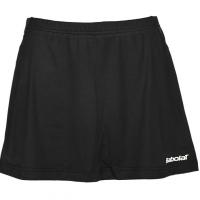 Babolat Skort Woman Match Core suknjica crna L
