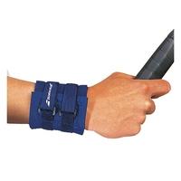 Babolat steznik za šaku Wrist Support