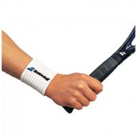 Babolat steznik za šaku Strong Wrist