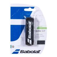 Babolat Syntec Soft grip