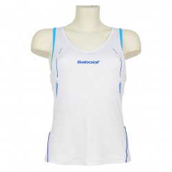 Babolat Tank Match Core ženska majica