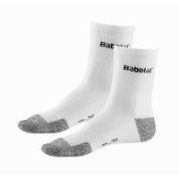 Babolat Team Free Slide čarape