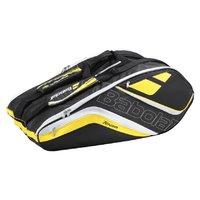 Babolat torba Team Line x12 crno/žuta