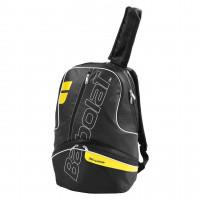 Babolat Team Line ruksak žuti