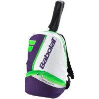 Babolat Team Wimbledon ruksak