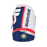 Babolat torbica za nadlakticu RG/FO