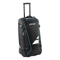 Babolat Xplore Travel torba