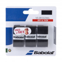 Babolat VS Original grip