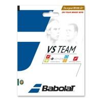 Babolat VS Team