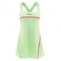 Babolat Match Perf Women haljina