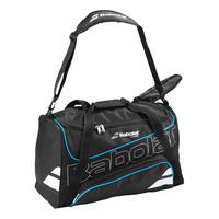 Babolat Xplore Sport torba