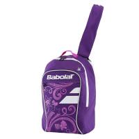 Babolat Club Junior Girl ruksak