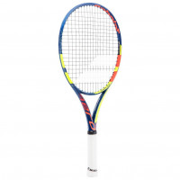 Babolat Pure Aero Junior 26 French Open