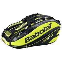 Babolat Pure Aero x12 2016