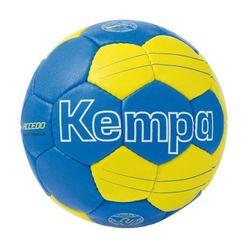 Kempa Accedo plavo-žuta