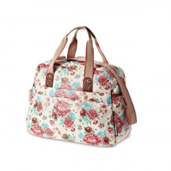 Basil Bloom torba 18l bijela