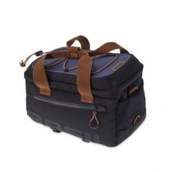 Basil Miles 7l torba za prtljažnik