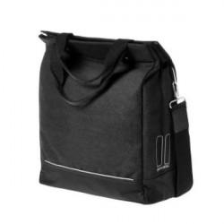 Basil Urban torba preko ramena crna