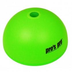 Baza za štap Premium PVC zelena
