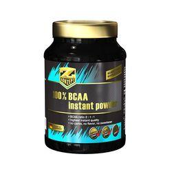ZKonzept 100% BCAA instant powder
