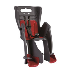 Stražnja sjedalica na ramu Little Duck Standard