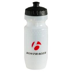Bidon Bontrager Silo X1 600 ml