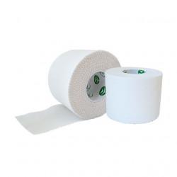 Biosport bandaž 2,5cm x 10m