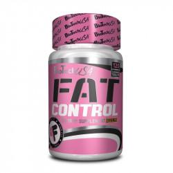 BioTech Fat Control