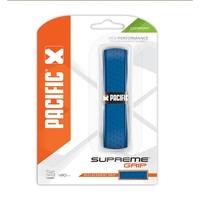 Pacific Supreme Pro grip