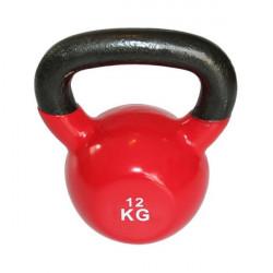 Blue Gym girja 12kg