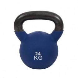 Blue Gym girja 24kg