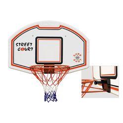 Košarkaški komplet Bronx 507