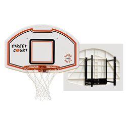 Košarkaški komplet Bronx 508