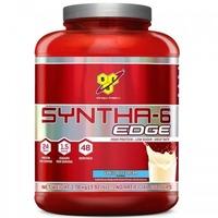 BSN Syntha-6 Edge 1,87kg čokolada-kikiriki
